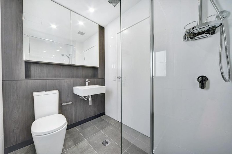 510/1 Wharf Rd, Gladesville - Apartment for Rent in Gladesville