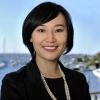 Victoria Xi - Portfolio Manager North Sydney