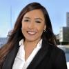 Rebecca Siniska - Real Estate Agent North Sydney