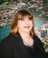 Zina Doueihi - Real Estate Agent North Sydney