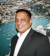 Nilan Sedara - Real Estate Agent North Sydney