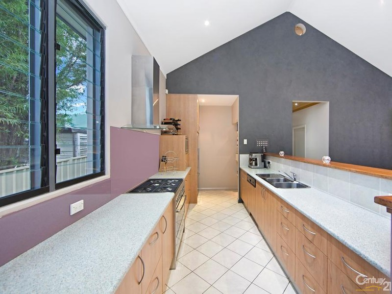 1B Maas Parade, Forresters Beach - House & Land for Sale in Forresters Beach
