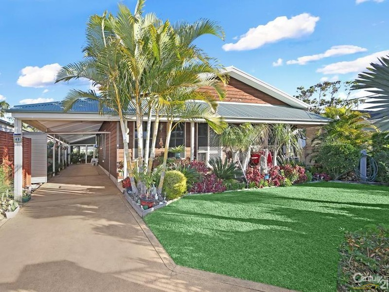 House & Land for Sale in Long Jetty NSW 2261