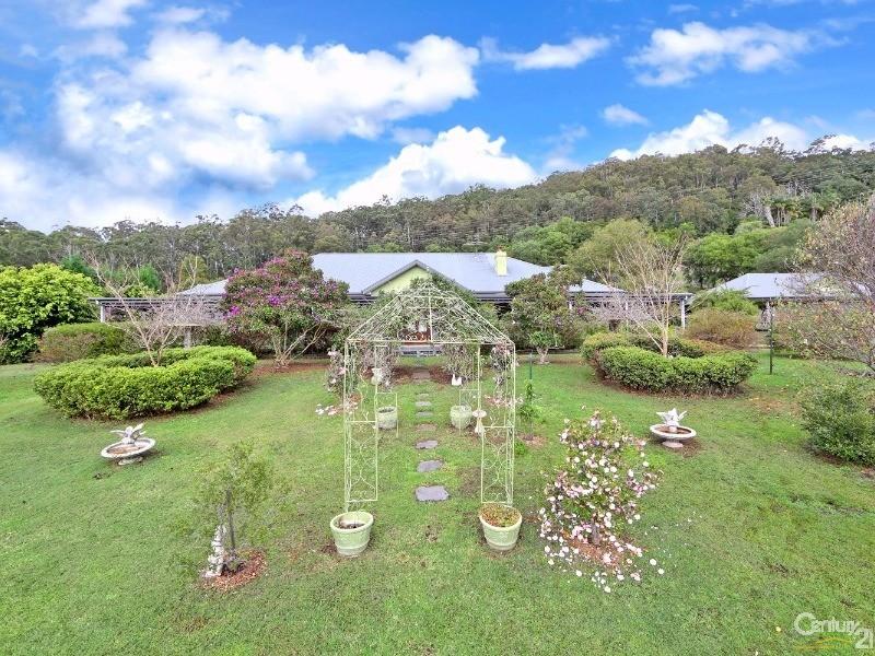 6 Coolong Close, Tumbi Umbi - House & Land for Sale in Tumbi Umbi