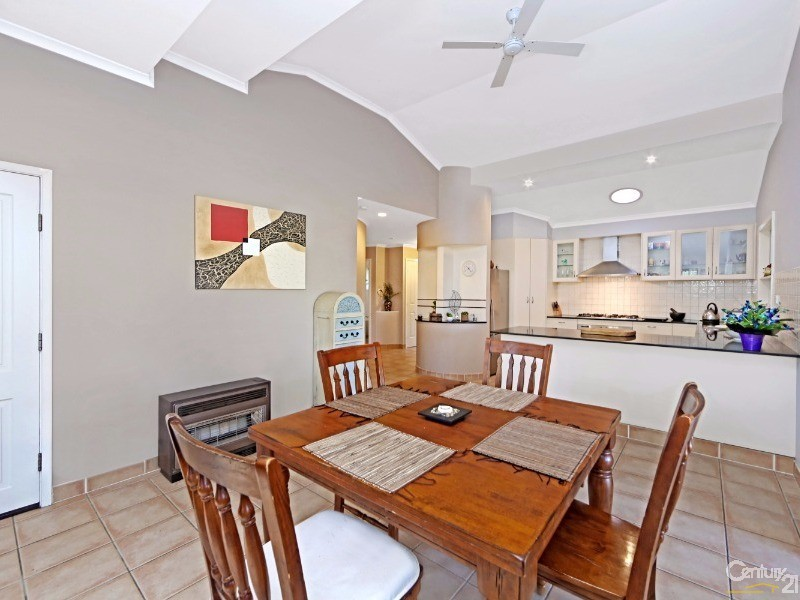Duplex for Rent in Forresters Beach NSW 2260