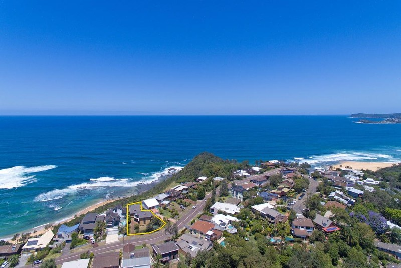 House & Land for Sale in Forresters Beach NSW 2260