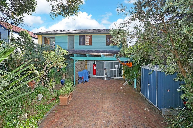 45 Boos Road , Forresters Beach - House for Sale in Forresters Beach