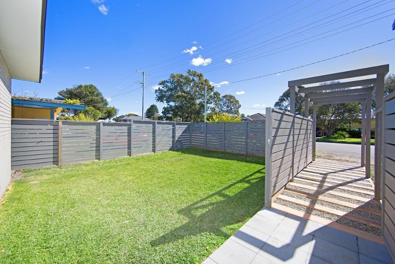 House for Sale in Canton Beach NSW 2263