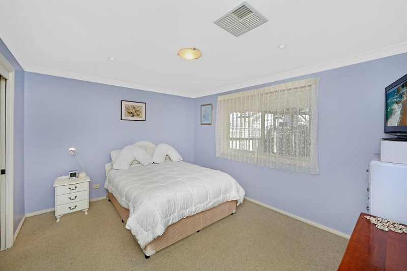 4/11-13 Swadling Street, Long Jetty - Villa for Sale in Long Jetty