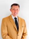 Darrel Higgins - Principal Blaxland