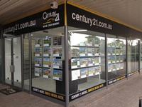 CENTURY 21 Nepean - Lower Mountains