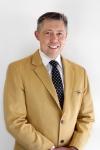 Darrel Higgins - Principal Glenbrook