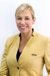 Nikkole Dixon - Real Estate Agent Glenbrook