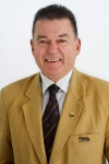 Rowen Parsons - Licensed Real Estate Agent Glenbrook