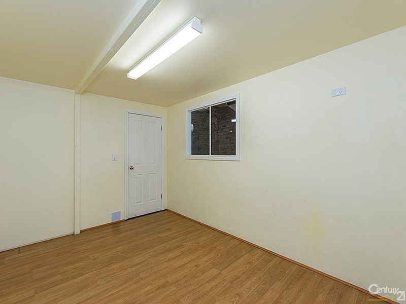 4a Wakefield Street, Carlisle - Unit for Rent in Carlisle