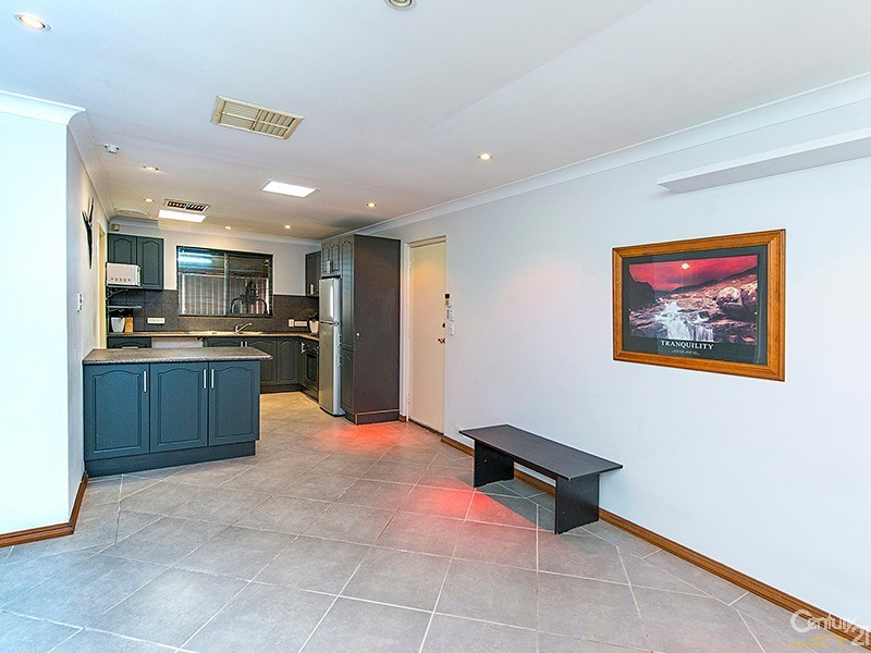 35 O'Dea Street , Carlisle - Duplex for Sale in Carlisle
