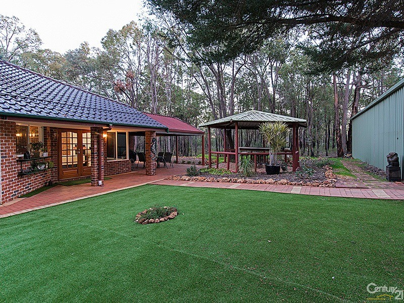 75 Schoch Road, Parkerville - House for Sale in Parkerville