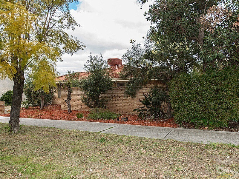 1/83 Raleigh Street , Carlisle - Villa for Sale in Carlisle