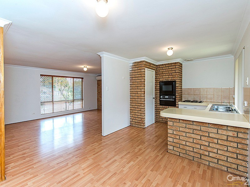 96B Walter Road East , Bassendean - House for Sale in Bassendean