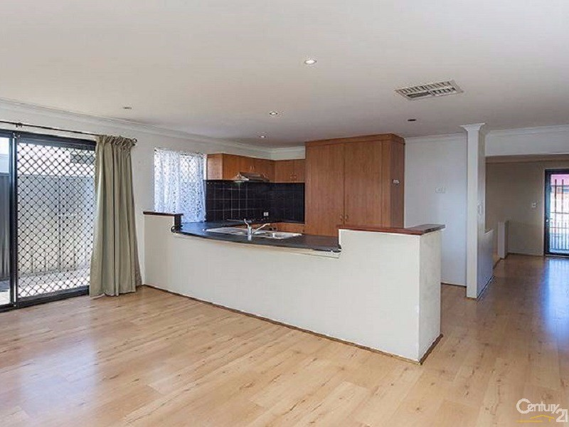 99B Oats Street, Carlisle - House for Rent in Carlisle