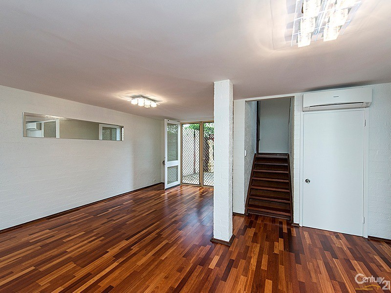 4/140 Subiaco Road, Subiaco - Townhouse for Sale in Subiaco