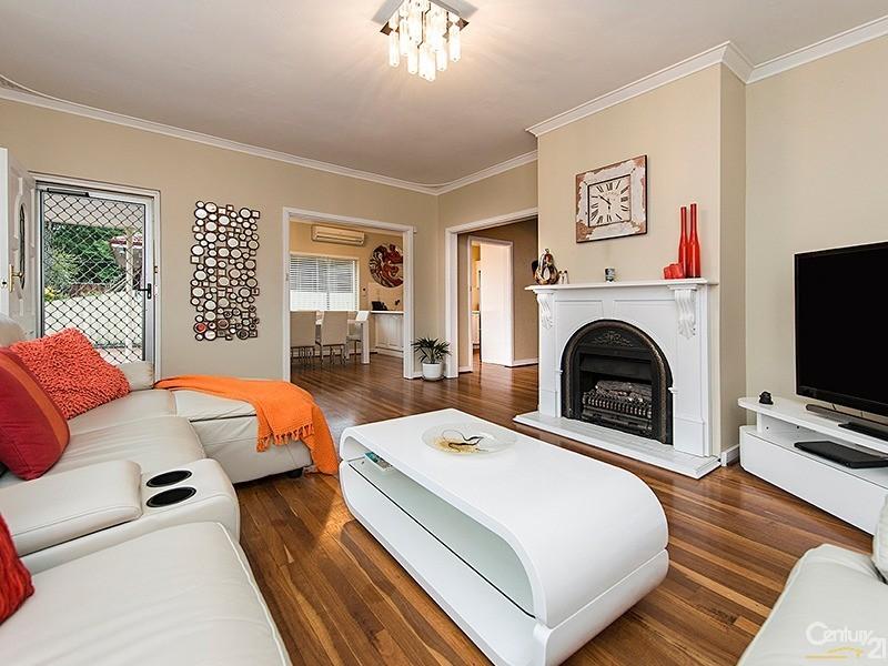 6 O'Dea Street, Carlisle - House for Sale in Carlisle