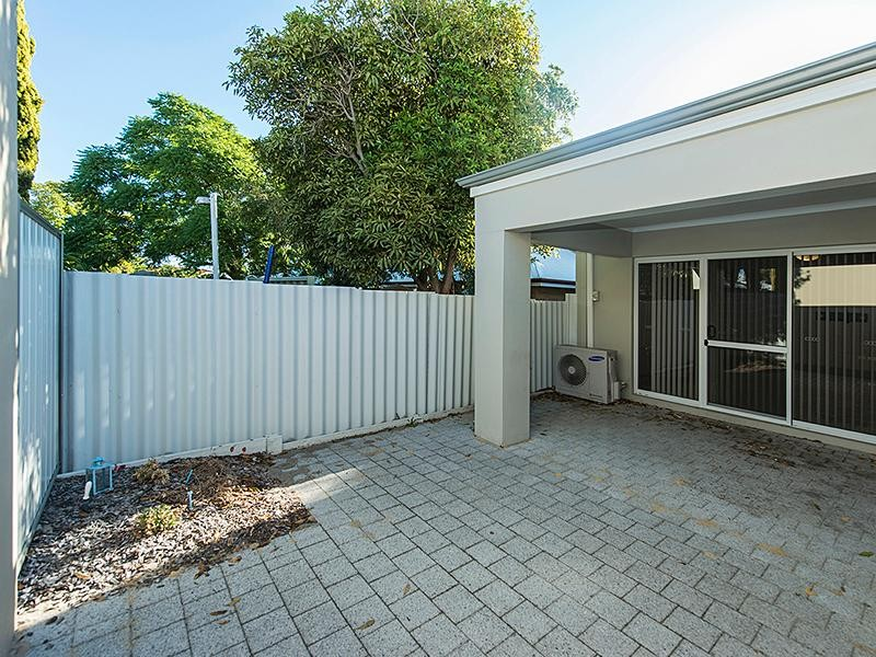 28A Raleigh Street, Belmont - House for Sale in Belmont