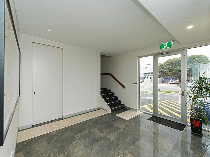 29 Teddington Street, Burswood - Office Space/Commercial Property for Lease in Burswood