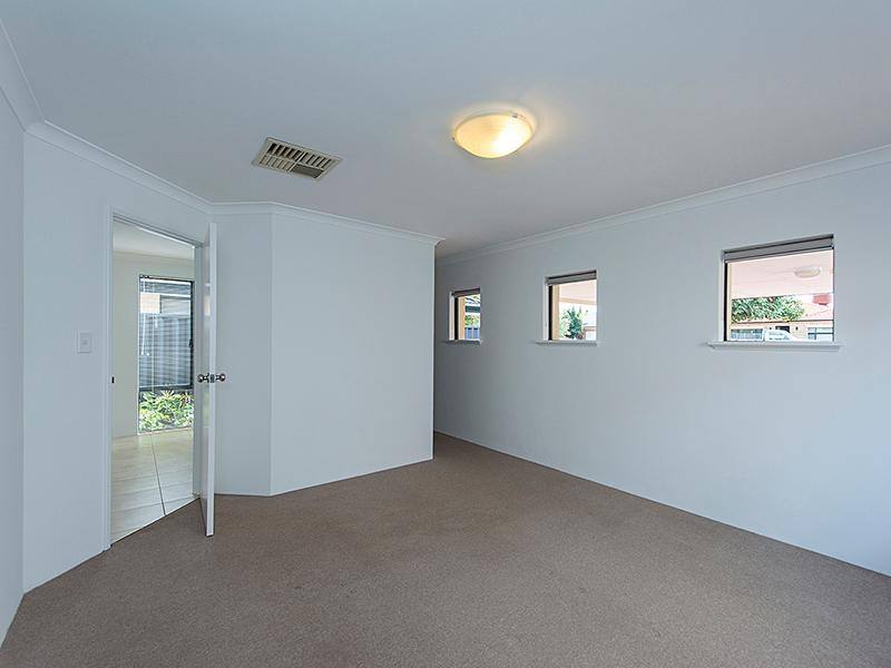 134a Surrey Road, Rivervale - House for Sale in Rivervale