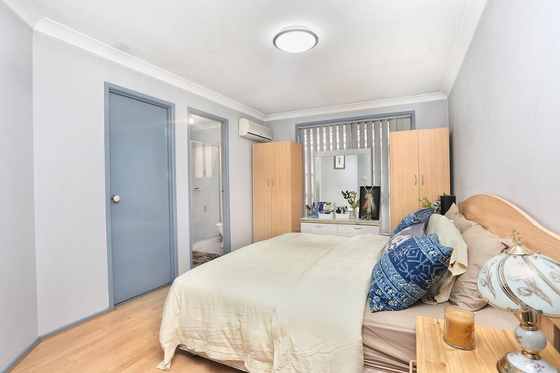 27 Incense Place, Casula - House for Sale in Casula