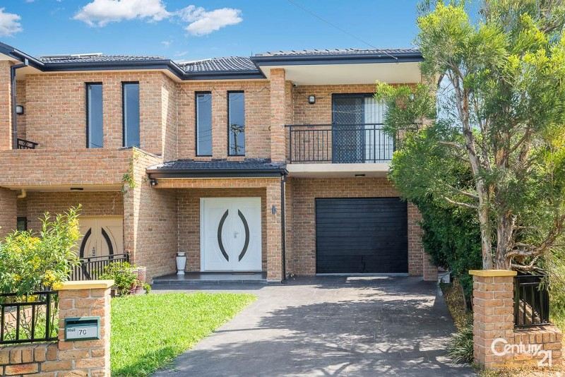 70 Randolph Street, Guildford - House for Sale in Guildford