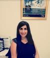 Marleen Fahma - Real Estate Agent Merrylands