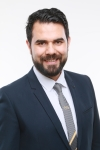 Omid Nezami - Real Estate Agent Merrylands