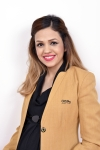 Arezo Younes - Real Estate Agent Merrylands