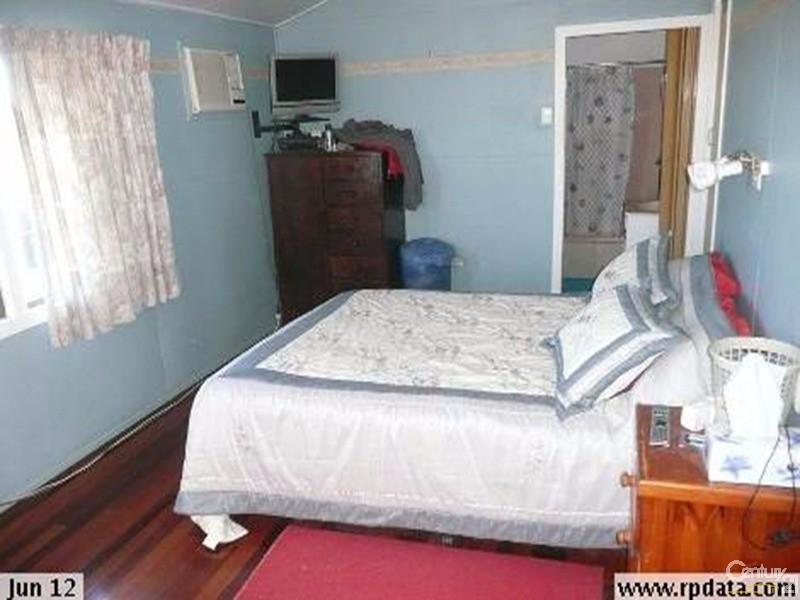 299 Inverdon Road, Bowen - Property for Sale in Bowen