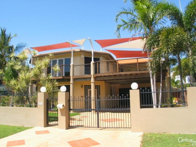 89a Horseshoe Bay Road, Bowen - House for Sale in Bowen