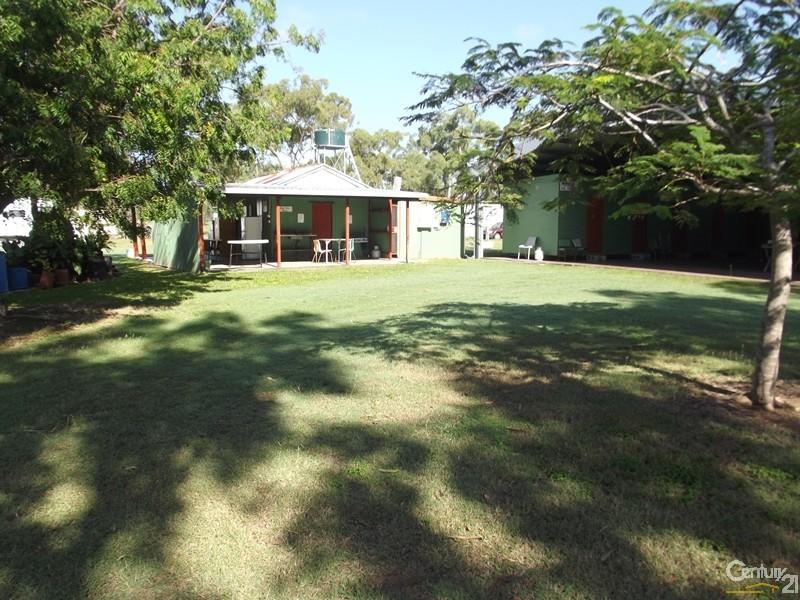 222 Mookara Road, Bowen - Rural Residential Property for Sale in Bowen