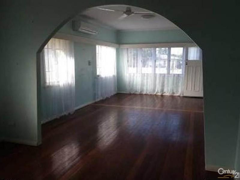 33 Gloucester Street, Bowen - House for Sale in Bowen
