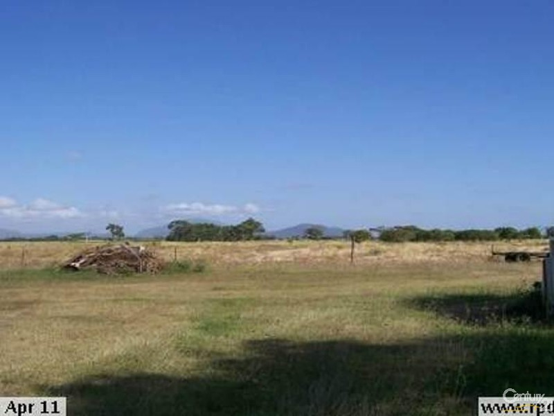 159 Inveroona Road, Bowen - Rural Residential Property for Sale in Bowen