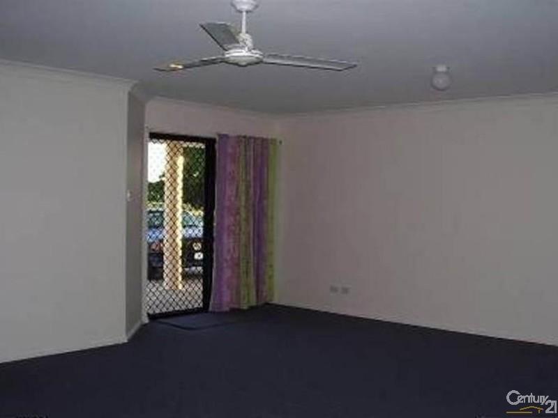 66 Mullers Lane, Bowen - House for Sale in Bowen