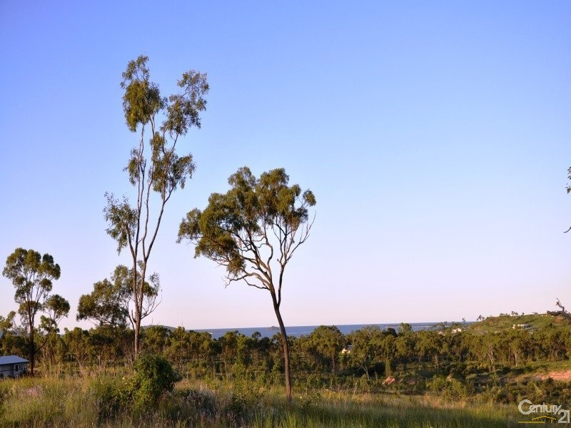 Lot 33 Africandar Road, Bowen - Land for Sale in Bowen