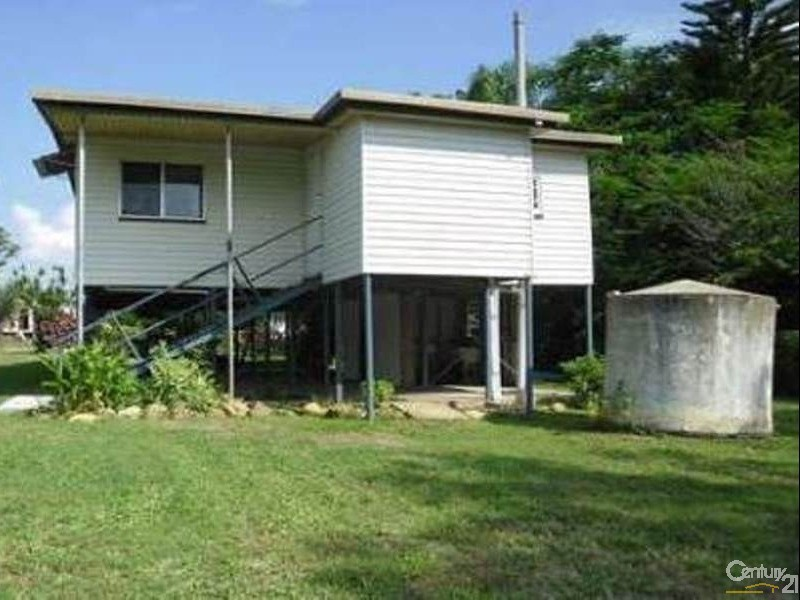 36 Third Avenue, SCOTTVILLE - House for Sale in Scottville