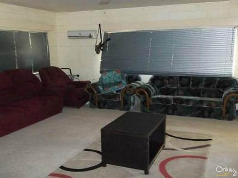 3 Seventh Avenue, SCOTTVILLE - House for Sale in Scottville