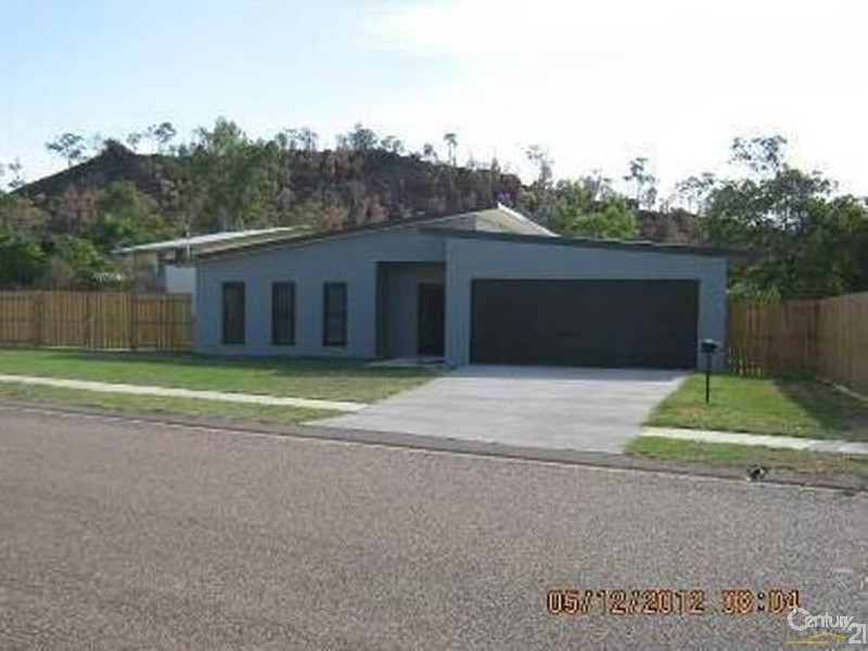 14 Bradfield Street, Collinsville - House for Sale in Collinsville