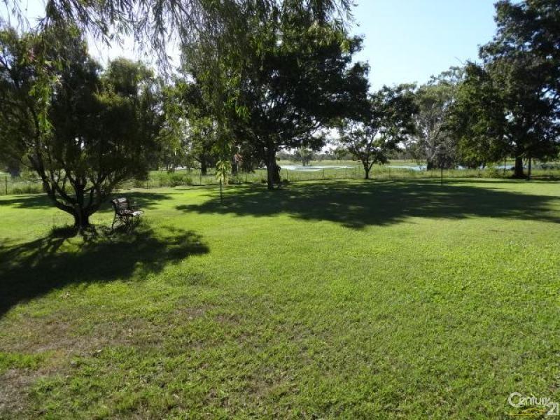 102 Ferguson Road, Bowen - Rural Residential Property for Sale in Bowen