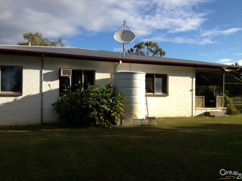 102 Ferguson Road, Bowen - House for Sale in Bowen