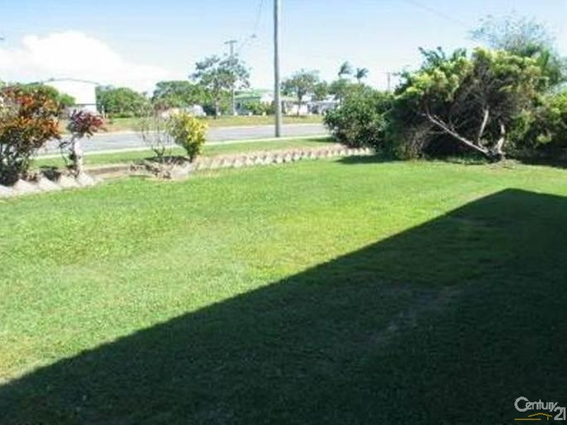112 Herbert Street, Bowen - House for Sale in Bowen