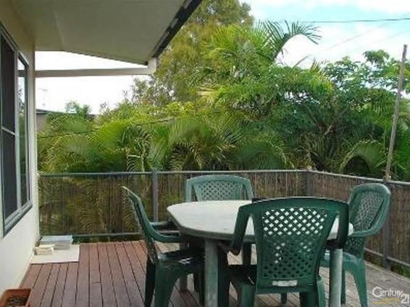 35-37 Pitcain Avenue Brisk Bay, Bowen - House for Sale in Bowen