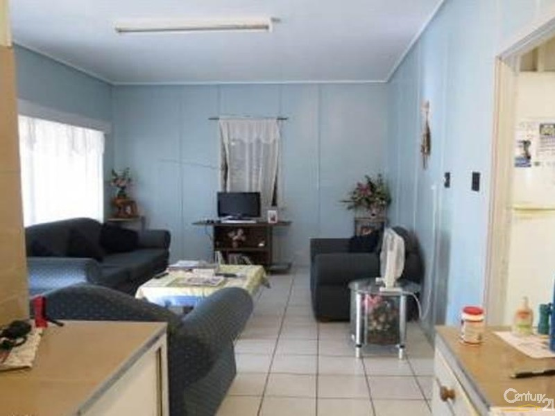 48 St Kilda Street, Bowen - House for Sale in Bowen