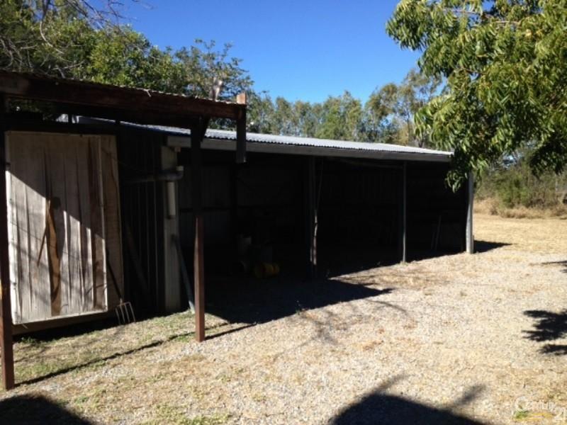 201 Euri Road, Bowen - House & Land for Sale in Bowen